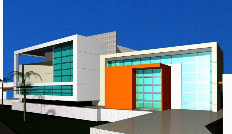 دانشکده صداسیما