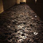 موزه یهود برلین
