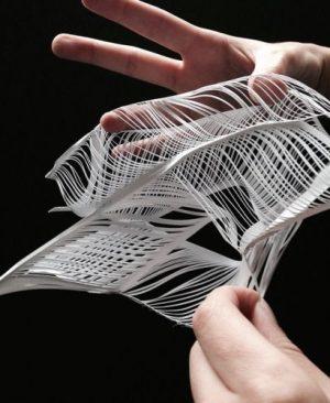 605d53775ef787aa63cdb35fef7ae546--folding-architecture-model-architecture