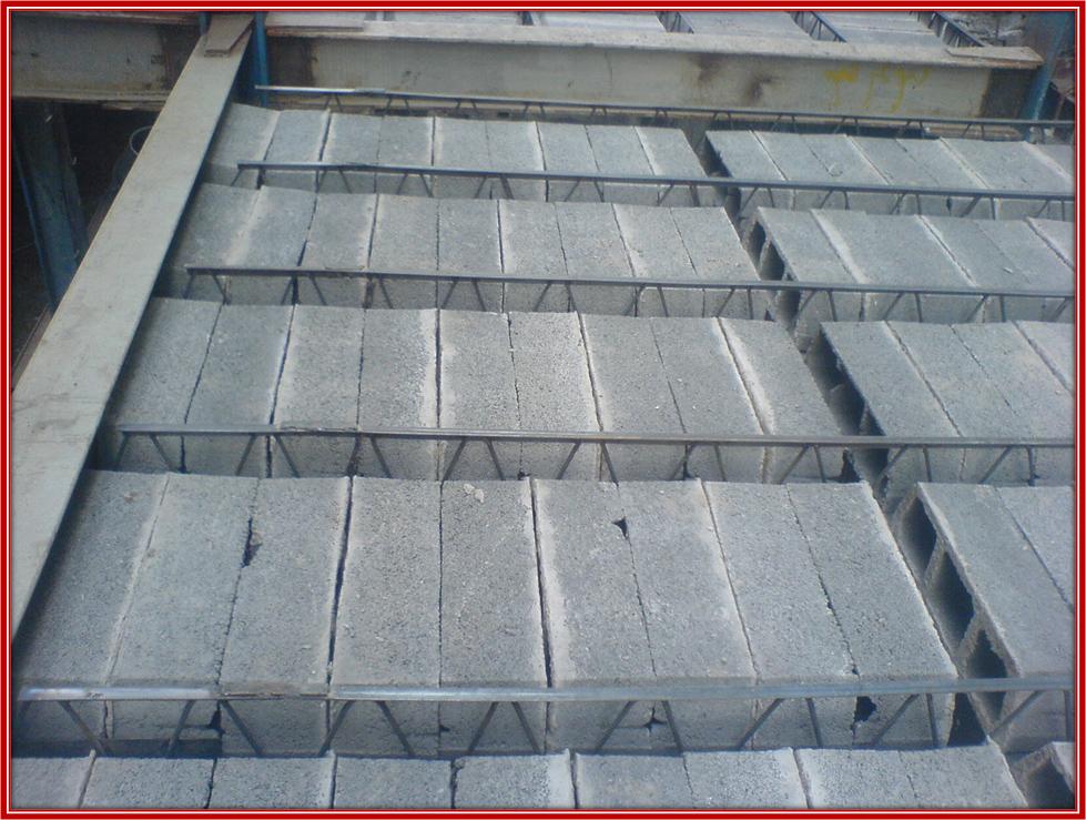 سقف پلیمری کُرمیت