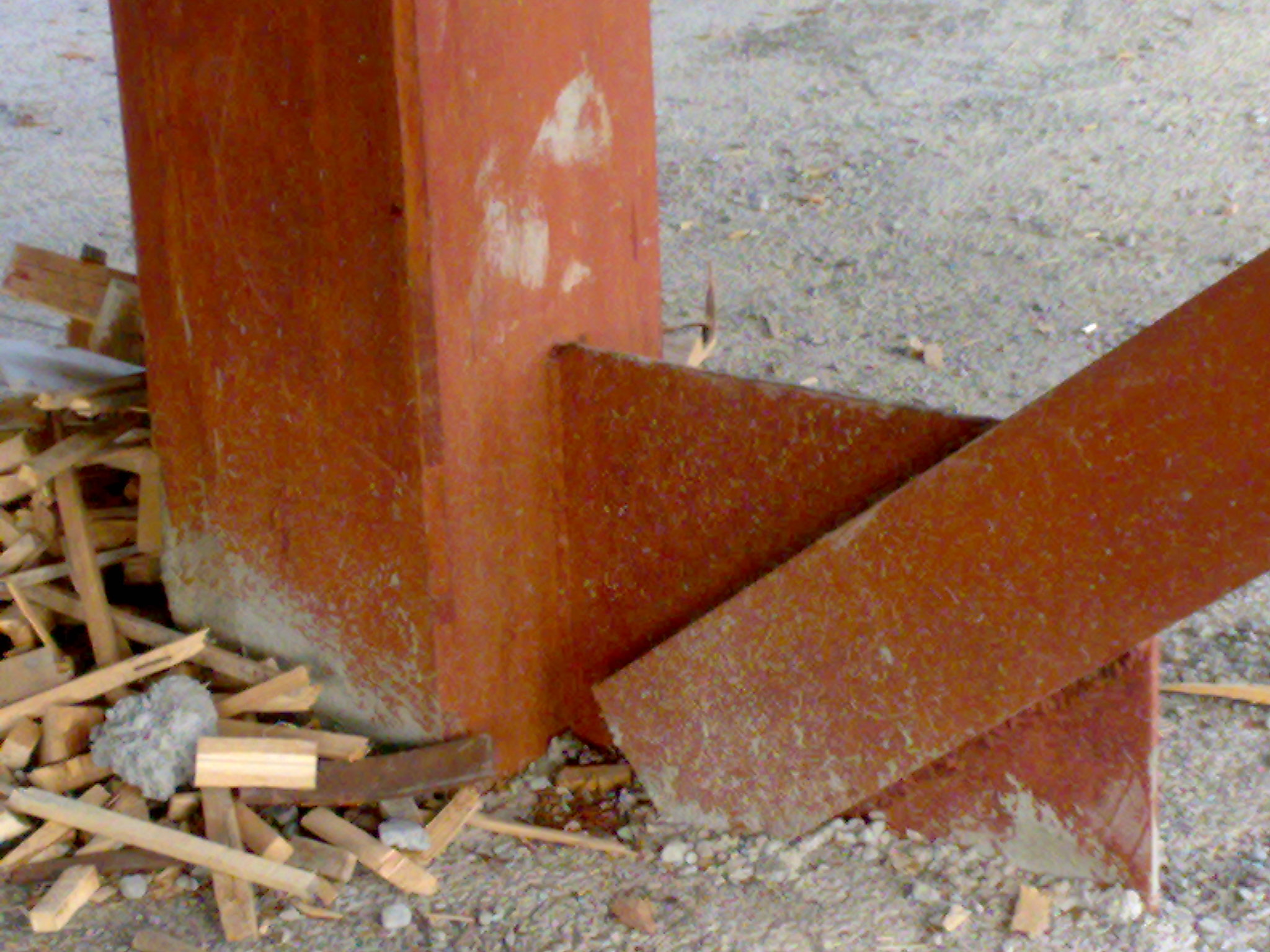 پروژه کاراموزی ساختمان