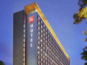 http://www.accorhotels.com/6657