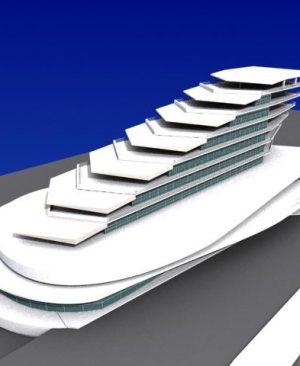 پروژه کامل هتل
