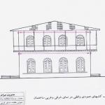نما مدرسه تقوی گرگان