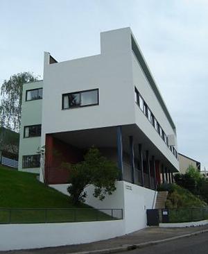 خانه تورین