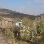 روستای قلی کندی همدان