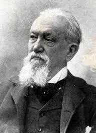 کاميلو بويتو (1914-1836)