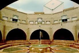 مرکز سینمایی دزفول