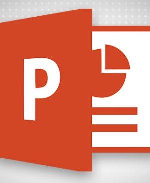 دانلود پاورپوینت اصول و ضوابط طراحی مجتمع های تجاری و تفریحی