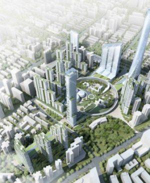 طراحی-شهری-شهرسازی-کیمیا-فکر-بزرگ-طراحی-شهری-برای-آینده