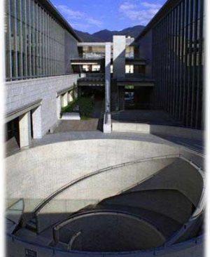 موزه فورت وورث