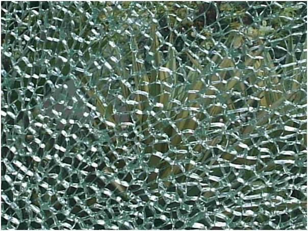شیشههای ویژه